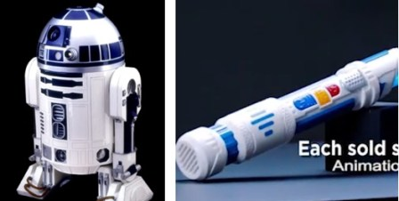 hasbro-unveils-scream-saber-lightsaber-r2d2-vs-scream-saber.jpg