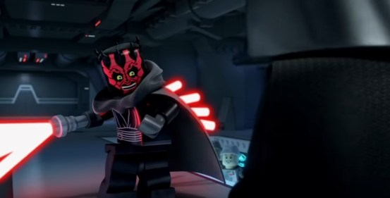 octo-blade-lightsaber-lego-darth-maul-smiles.jpg