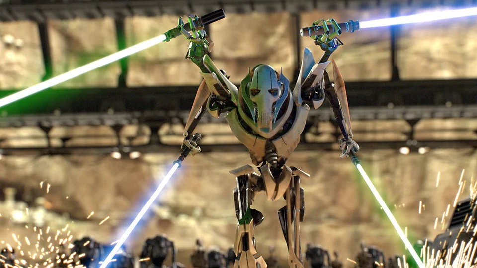 6-non-force-users-general-grievous.jpg