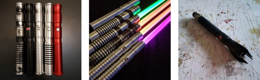 atom-sabers-lcs-basic.jpg