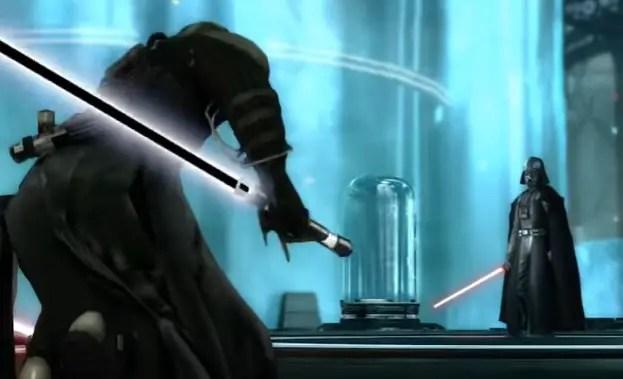 black-lightsaber-blade-color-tfuii