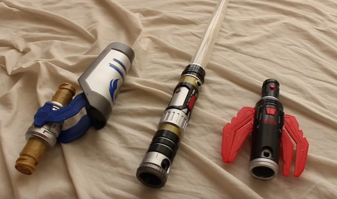 star-wars-bladebuilders-path-of-the-force-lightsaber-toy-review-2