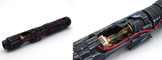 phoenix-props-jedi-killer-lightsaber-run-opens-nsa-1