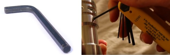 what-is-a-hex-key-lightsaber-terminology