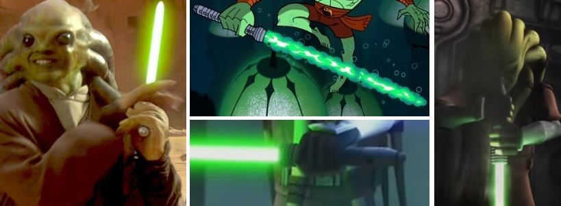 kit-fisto-lightsaber-lightsaber-profile-1