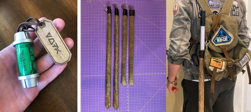 list-of-custom-savis-workshop-parts-accessories