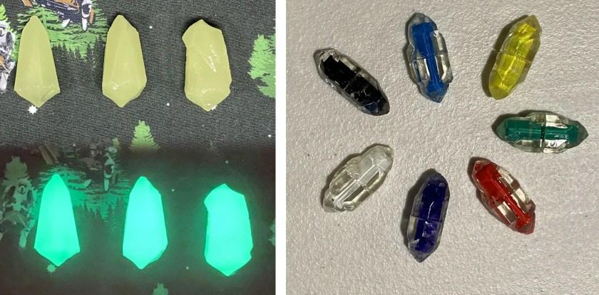 list-of-custom-savis-workshop-parts-custom-crystals