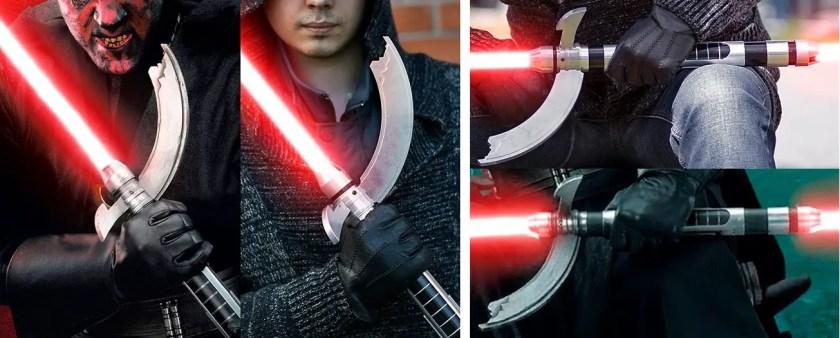 lukyanov-crimson-lord-lightsaber-revealed-new-saber-alert-comp