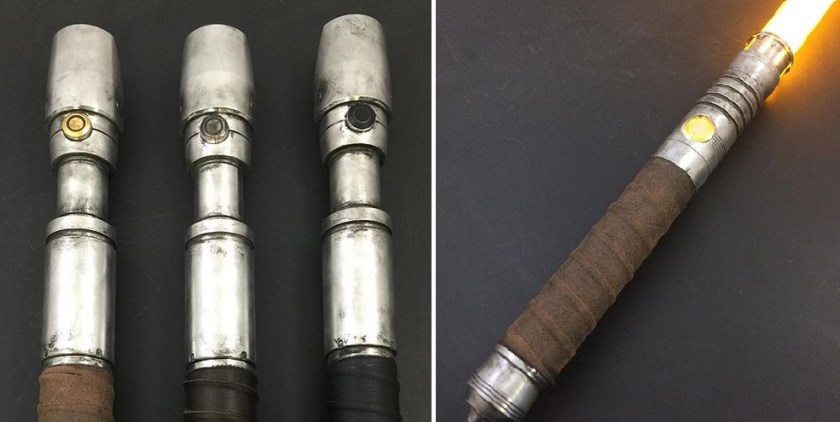 vaders-vault-medium-weathering-2
