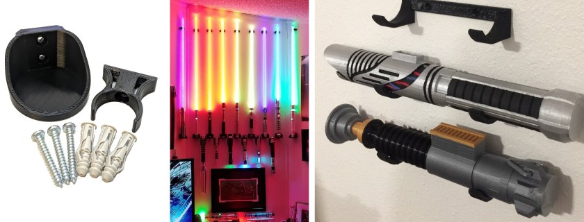 what-is-a-lightsaber-wall-mount-lightsaber-terminology