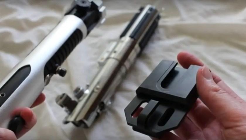 saberforge-covertech-belt-clip-v2-review