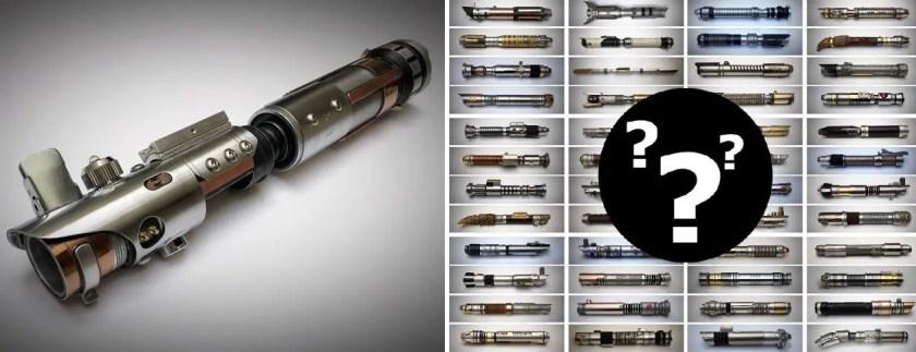 starfall-sabers-hand-built-one-of-a-kind-custom-sabers-lightsaber-comapny-spotlight