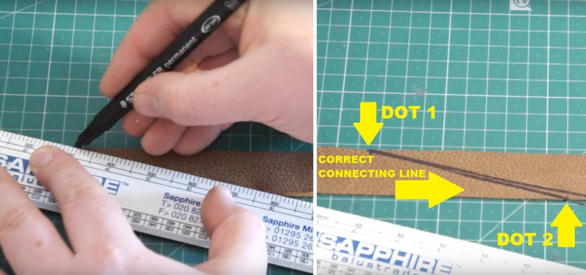 diy-lightsaber-tutorial-how-to-apply-a-leather-wrap-to-your-lightsaber-hilt-line