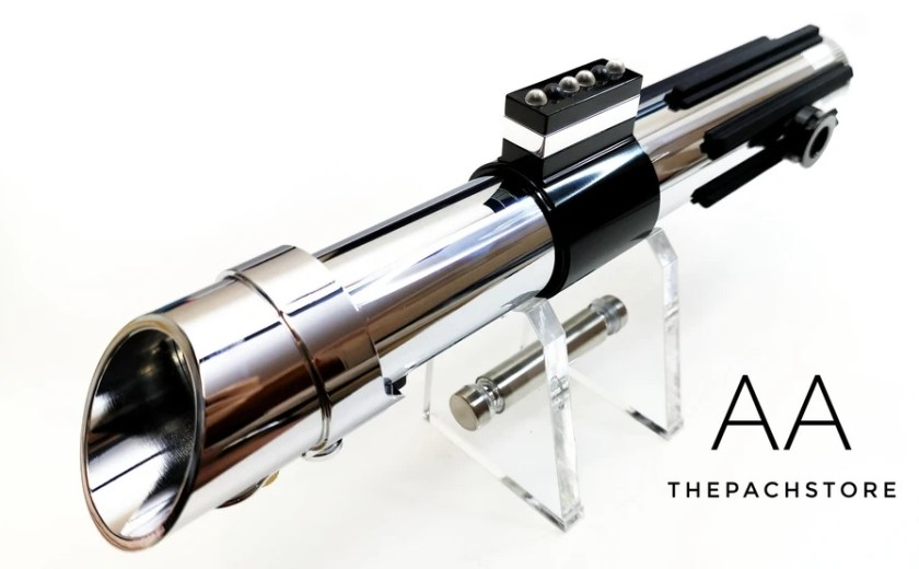 ultimate-works-aa-lightsaber-unveiled