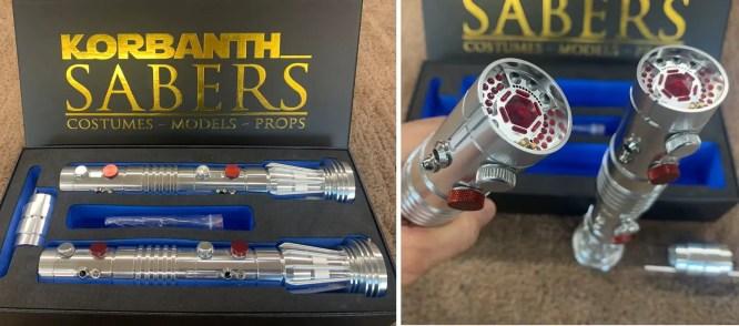 korbanth-dm2020-lightsaber-lightsaber-hilt-unveiled-nsa