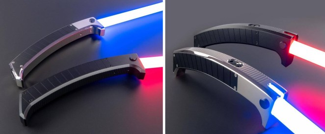 saberforge-cyber-assassin-lightsaber-unveiled-nsa