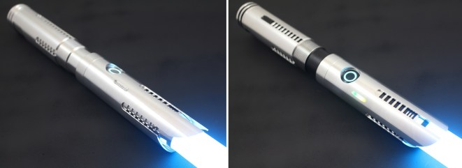 vaders-vault-aggressive-negotiations-lightsaber-unveiled-nsa-2