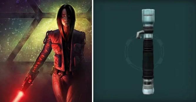jinsu-razor-lightsaber-lightsaber-profile