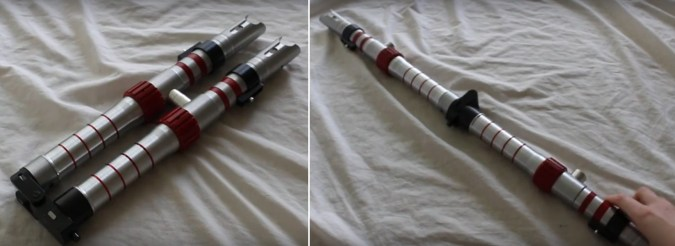 review-korbanth-darkness-lightsaber-saberstaff