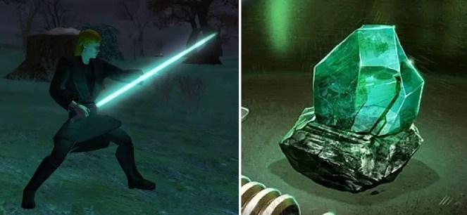 sunriders-destiny-lightsaber-crystal-profile