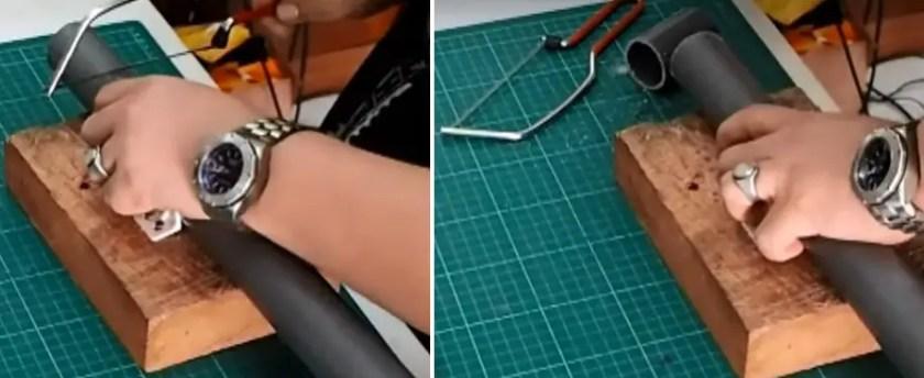 how-to-make-a-shroud-2