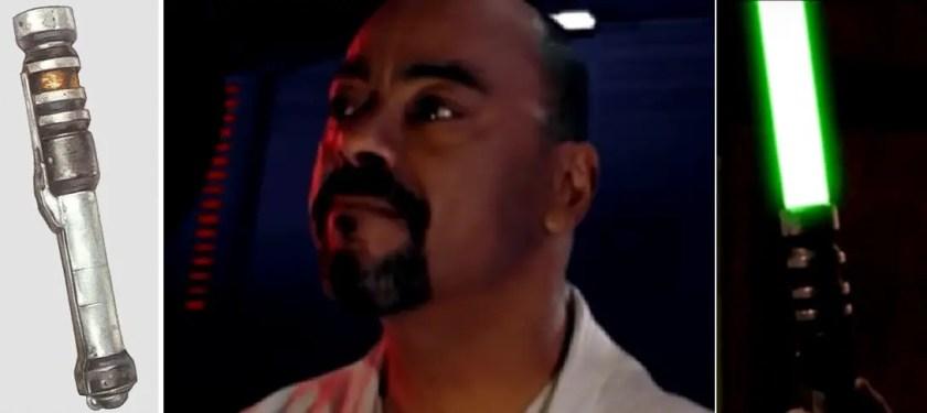 qu-rahn-lightsaber-lightsabe-profile