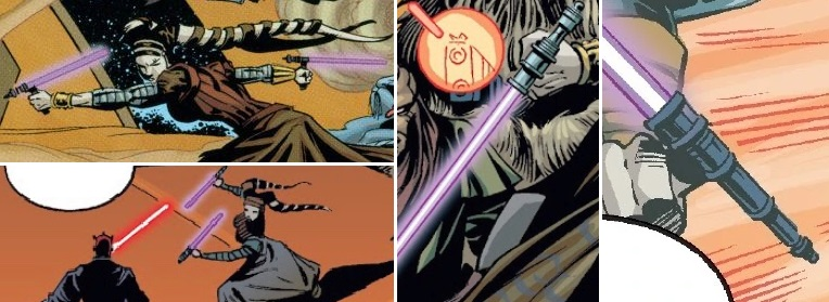 sinya-lightsabers-guard-shoto-sabers-lightsaber-profile
