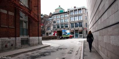 Montréal-56