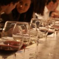 TALLER DE CATA - Por que catamos el vino?