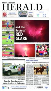 thumbnail of ISSUE – 07.06.2016