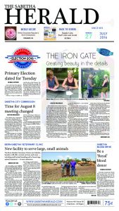thumbnail of ISSUE – 07.27.2016
