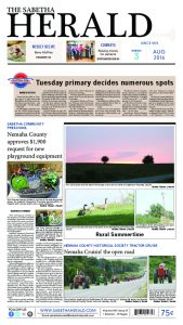 thumbnail of ISSUE – 08.03.2016