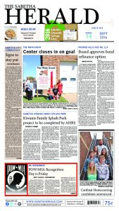 thumbnail of issue-09-14-2016