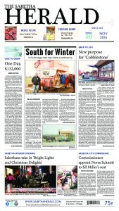 thumbnail of issue-11-30-2016