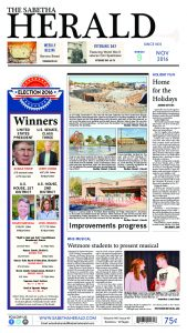 thumbnail of issue-11-9-2016
