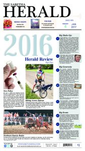 thumbnail of ISSUE – 01.04.2017