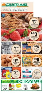 thumbnail of INSERT – Country Mart 04.26.2017