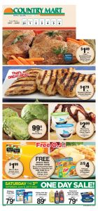 thumbnail of INSERT – Country Mart 5.31.2017