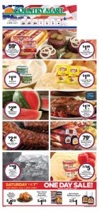 thumbnail of INSERT – Country Mart 06.28.2017