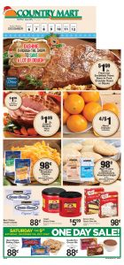 thumbnail of INSERT – Country Mart 12.6.17