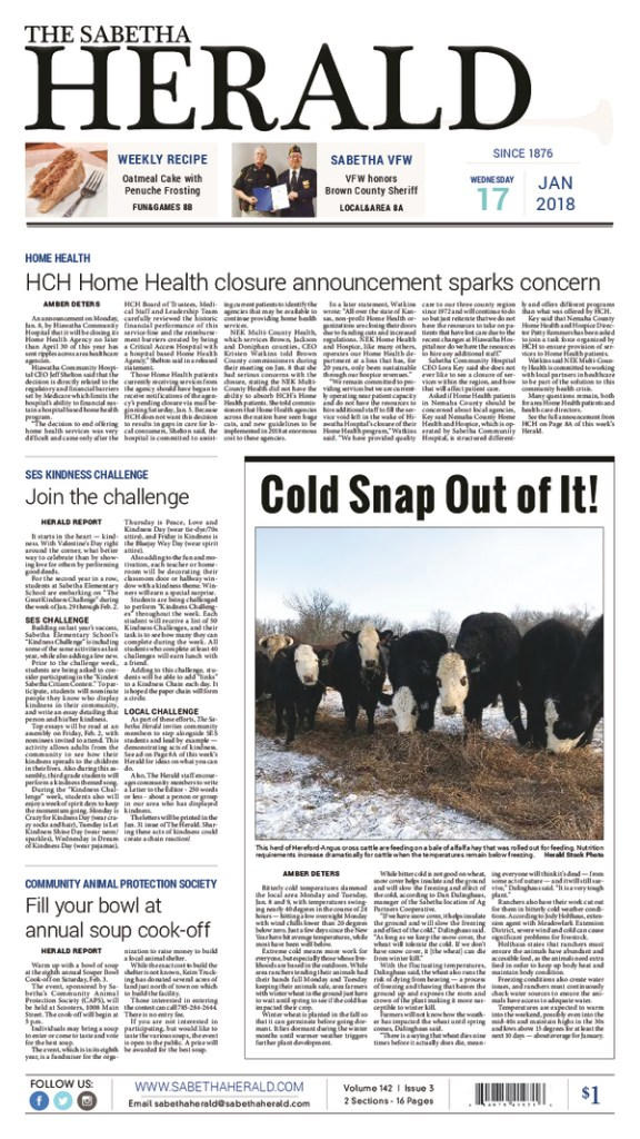 thumbnail of ISSUE – 01.17.2018