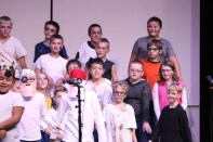 SES Fourth Grade Music Program.6347