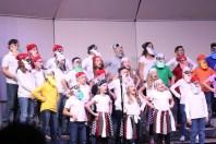 SES Fourth Grade Music Program.6382