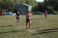 SHS Cross Country.2937