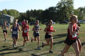 SHS Cross Country.2967
