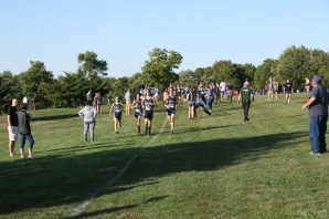 SHS Cross Country.3286