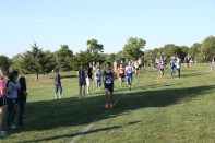 SHS Cross Country.3303