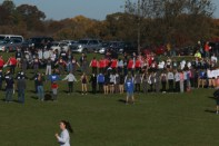 SHS State Cross Country.4073