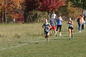 SHS State Cross Country.4081