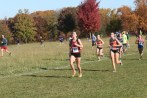 SHS State Cross Country.4091